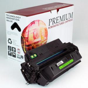HP Q2610A 2300 Reman MICR Toner 6K PR