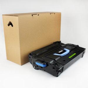 HP CF325X Reman MICR Toner 34.5K PBX