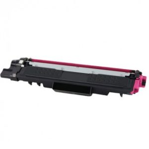 Brother TN227M Comp Magenta Toner 2.3K VL