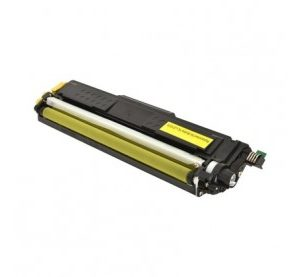 Brother TN227Y Comp Yellow Toner 2.3K VL