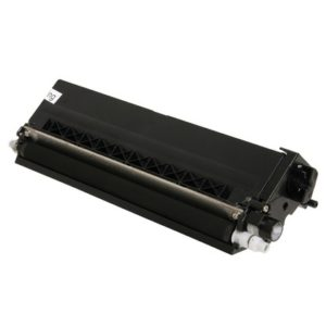 Brother TN315 Reman Black Toner 6K PR