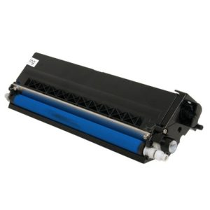 Brother TN315 Reman Cyan Toner 3.5K PR