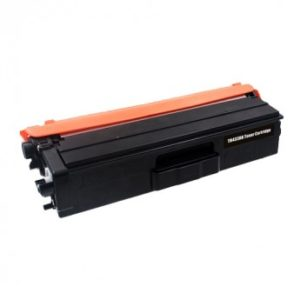 Brother TN433BK Comp Black Toner 4.5K VL