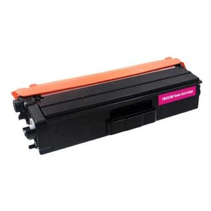 Brother TN433M Comp Magenta Toner 4K VL