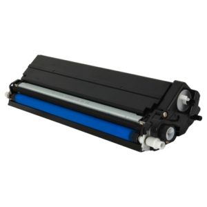 Brother TN436C Comp Cyan Toner 6.5K VL
