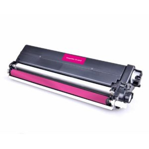 Brother TN436M Comp Magenta Toner 6.5K VL