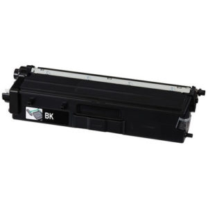 Brother TN439BK Comp Black Toner 9K VL