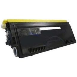 Brother TN570 Reman Toner 6.7K PR