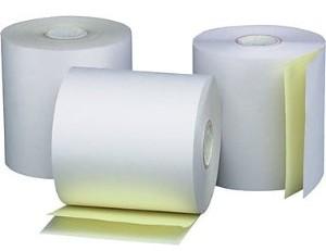 P.O.S Paper